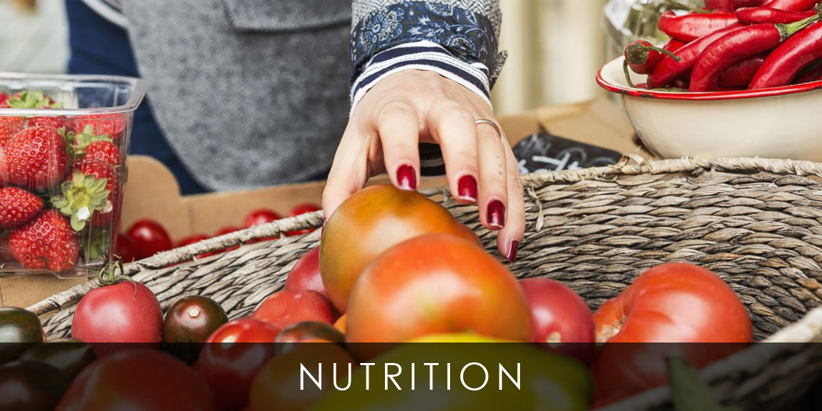 buttons-nutrition
