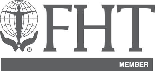 fht-member2