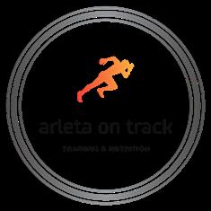 Arleta On Track